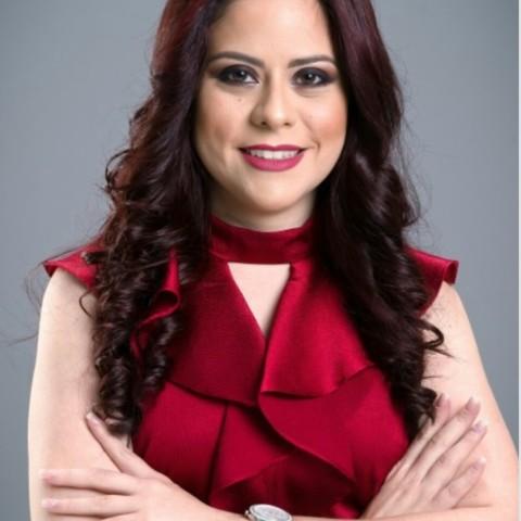 Dra Leidy Vasquez Instituto de Ginecologia Panama